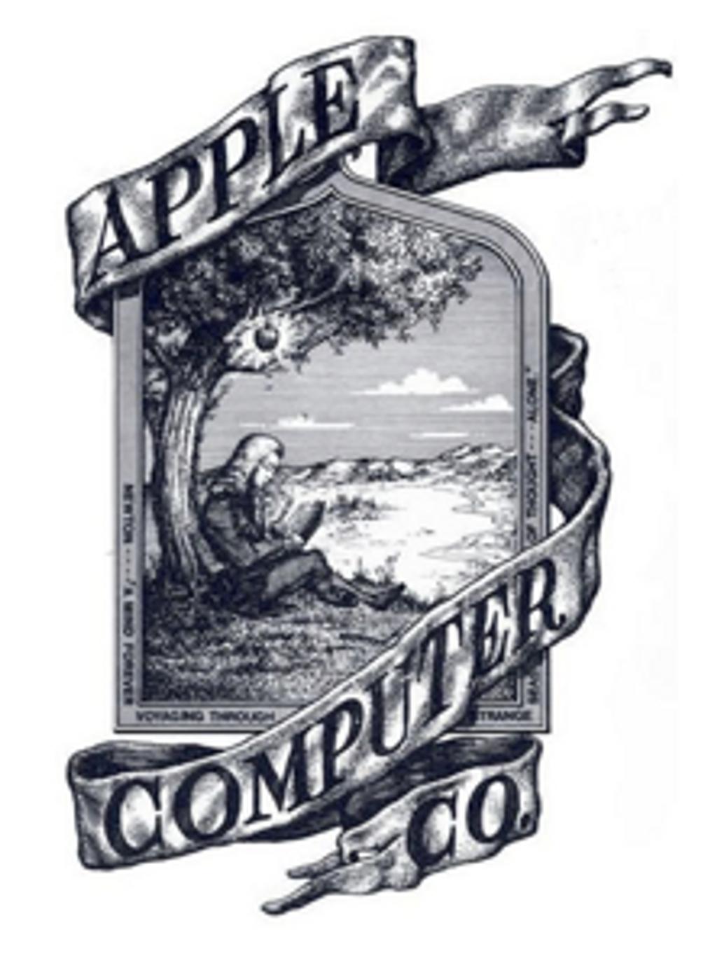 Apple's ikoner